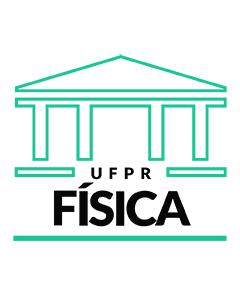UFPR - Física