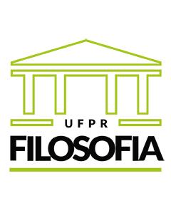 UFPR - Filosofia