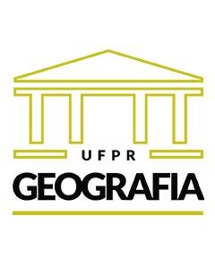 UFPR - Geografia