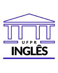 UFPR - Inglês