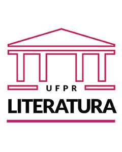 UFPR - Literatura