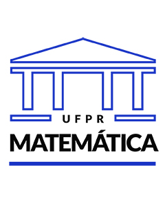 UFPR - Matemática