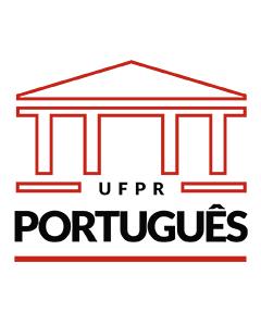 UFPR - Português