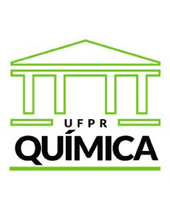 UFPR - Química