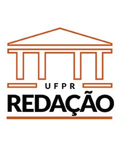 UFPR - Redação