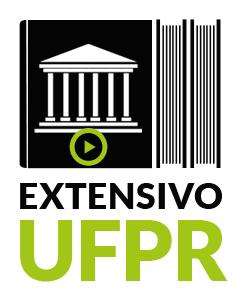 UFPR - Extensivo